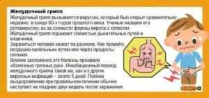 Рвота у ребёнка: причины, как остановить, обзор препаратов