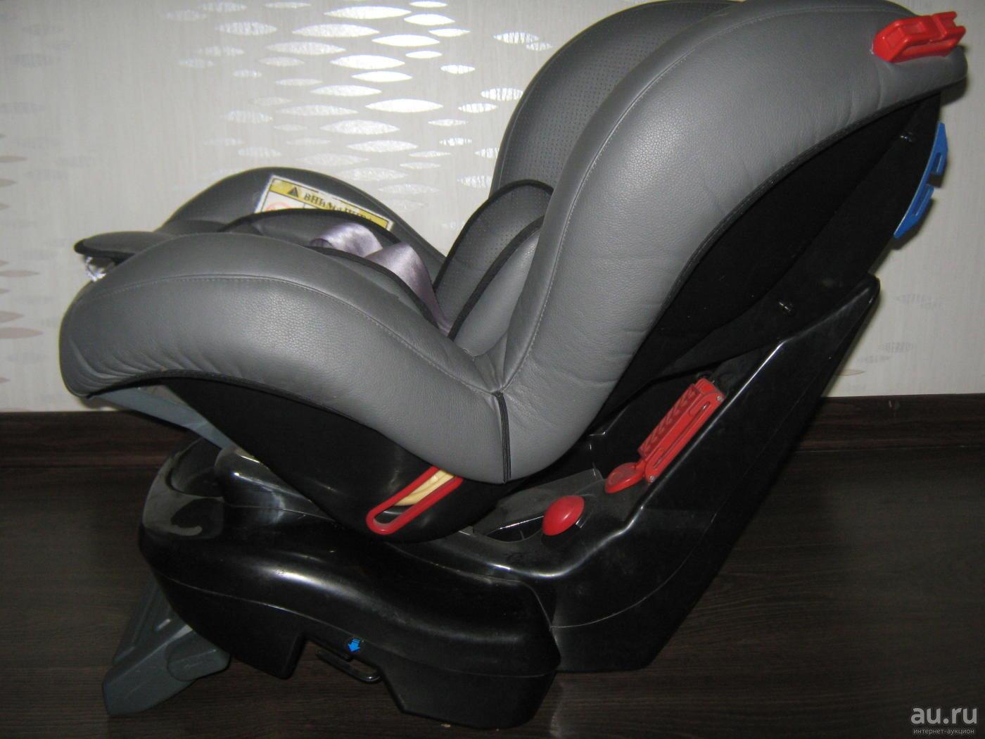 Коляска abc design: прогулочные варианты giro, talea lx и mini, трехколесные дизайнерские модели, отзывы