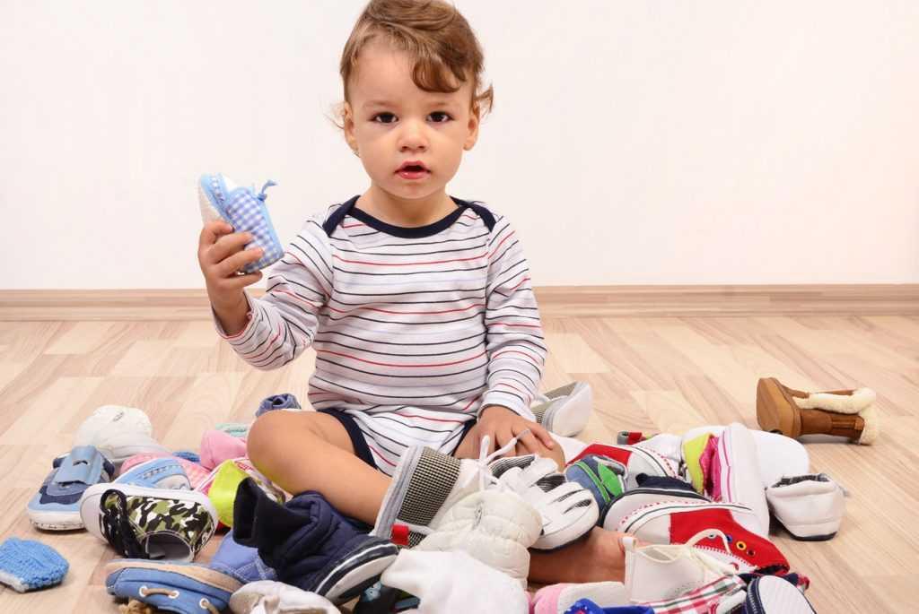 Что делать, если ребенок постоянно ломает игрушки - моймалыш