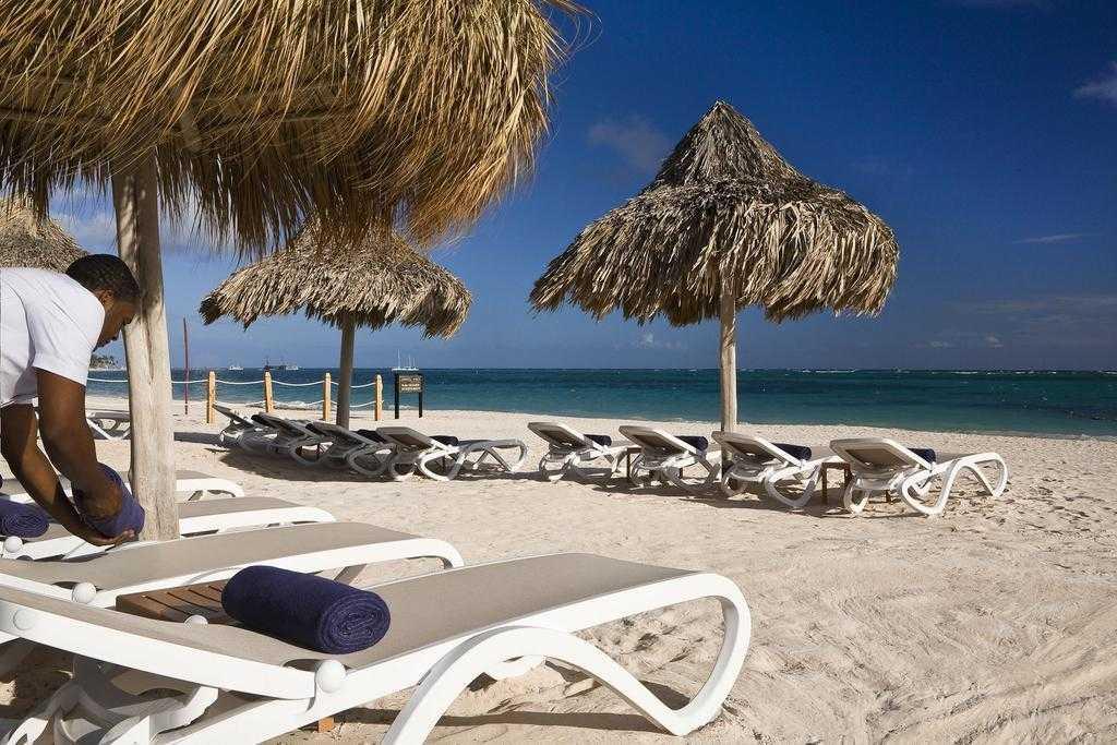 7 лучших курортов доминиканы — 2020