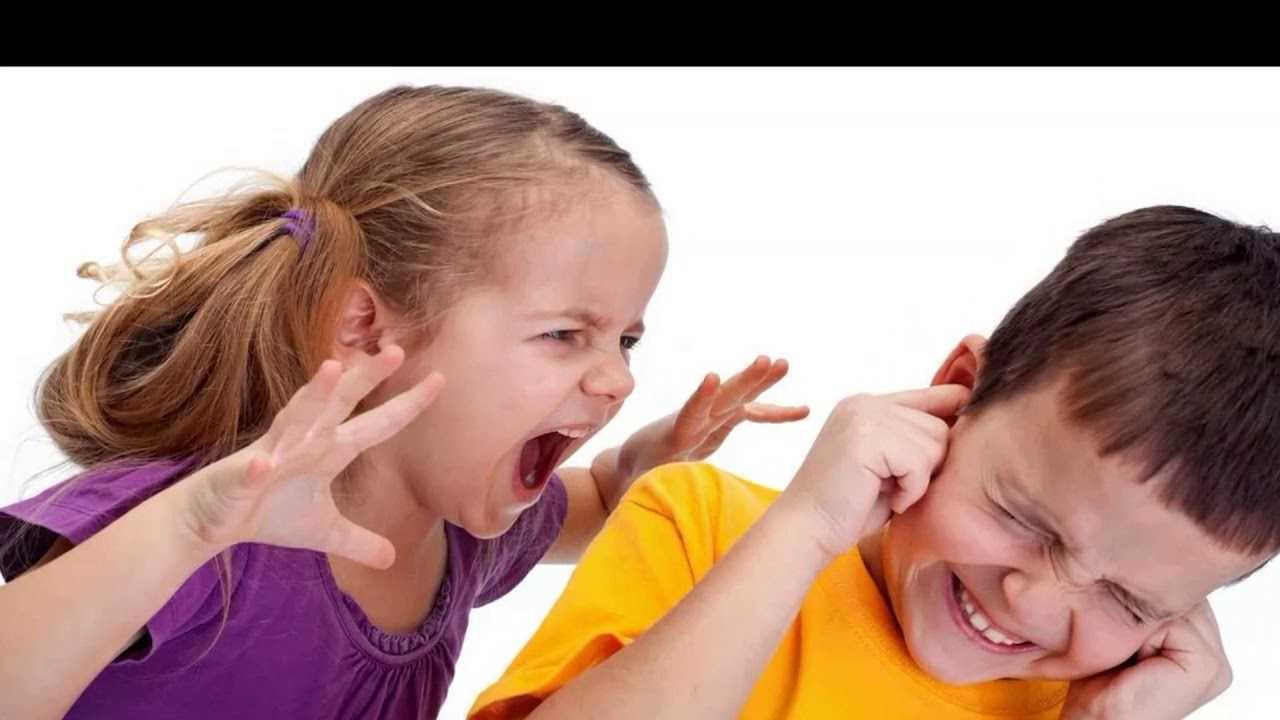 Почему дети ведут себя так? плохое поведение: 3 причины. психология и воспитание от 3 до 7 лет