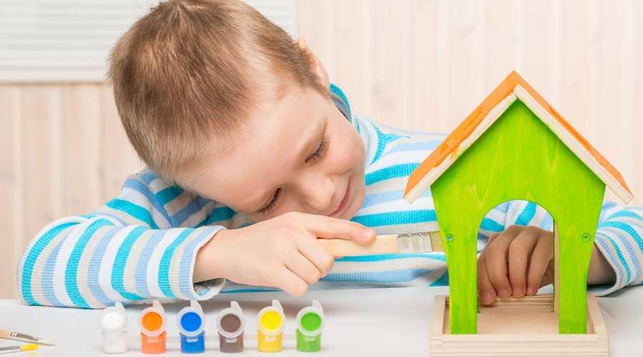 Чем занять ребенка в 1,5 года | уроки для мам