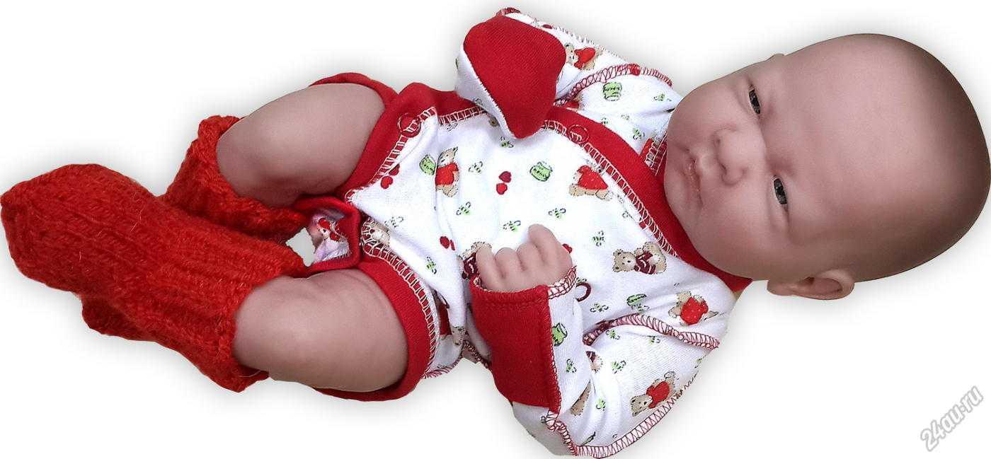 Какая одежда нужна для недоношенных детей? особенности выбора вещей и ухода за ними