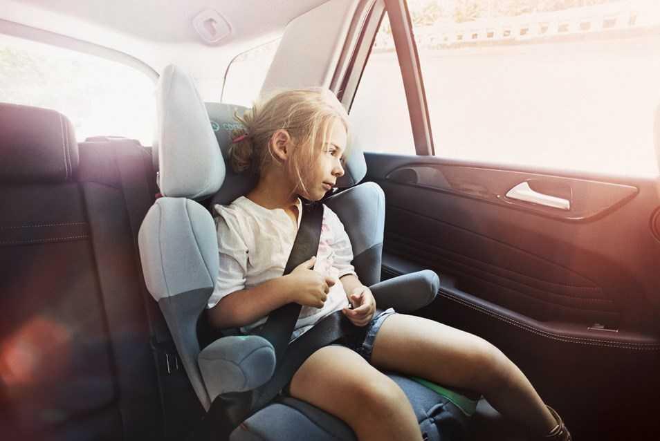 Автокресло concord (28 фото): выбираем детские автомобильные модели transformer xt, reverso и air safe