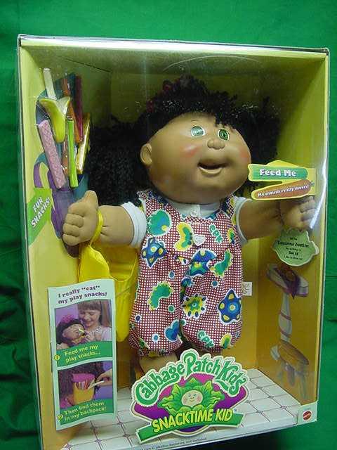 Топ-10 самых опасных игрушек для детей