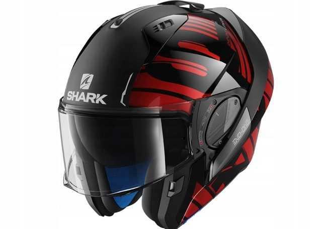 8 лучших детских шлемов