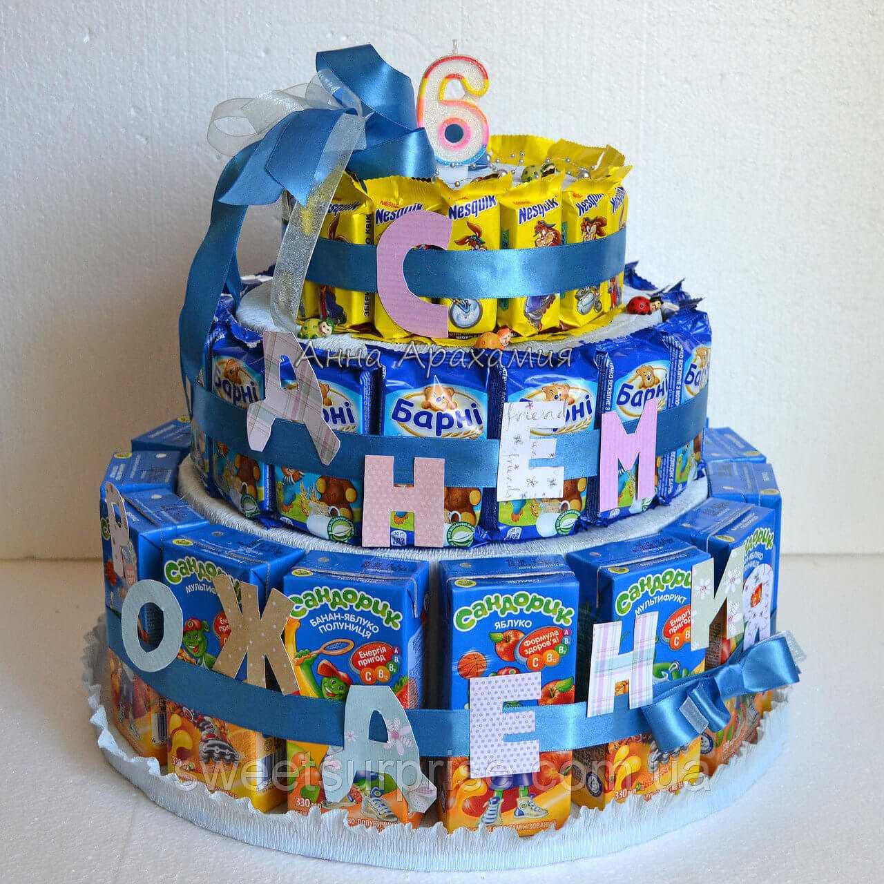 Что подарить мальчику на 5 лет? развивающие и полезные подарки сыну, крестнику и внуку на день рождения