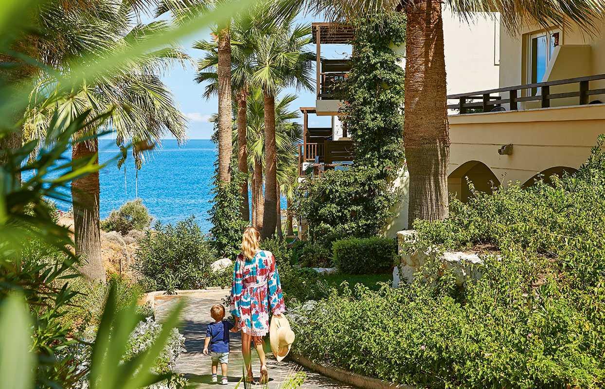 Отдых в греции на море: где лучше? топ-7 курортов