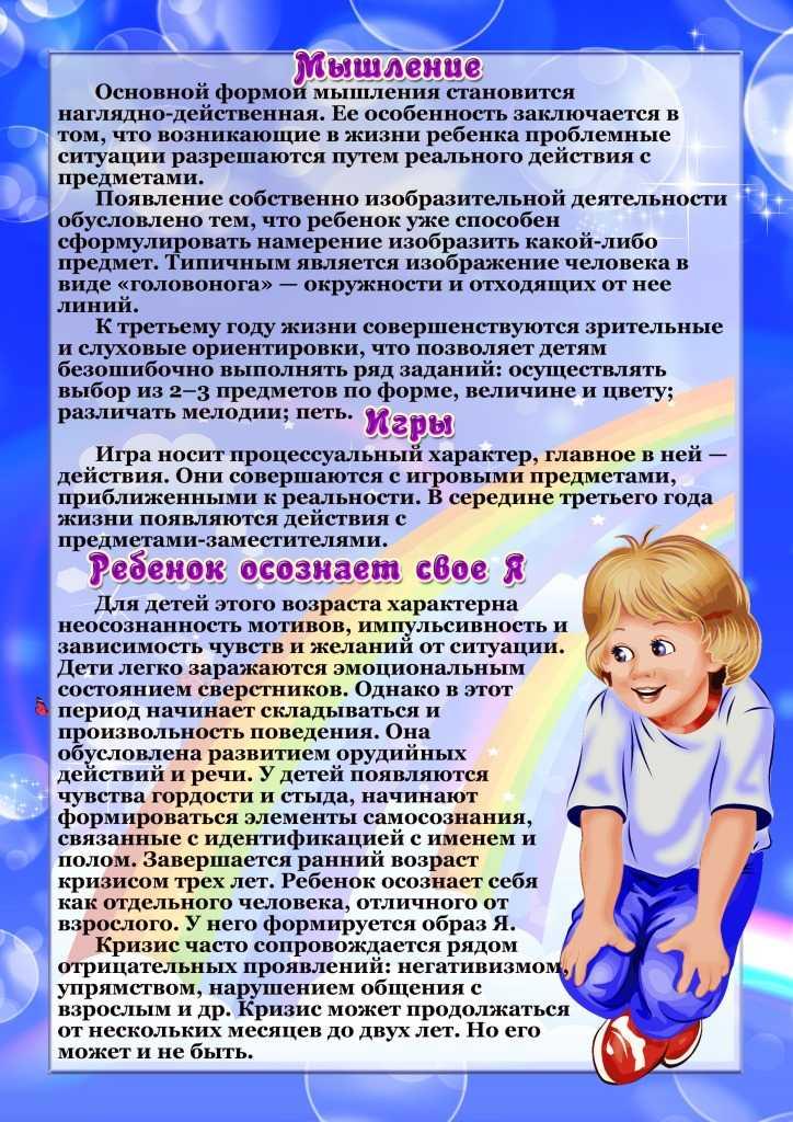 Кризис двухлетнего возраста. воспитание ребенка 2 лет: капризы, истерики, поведение