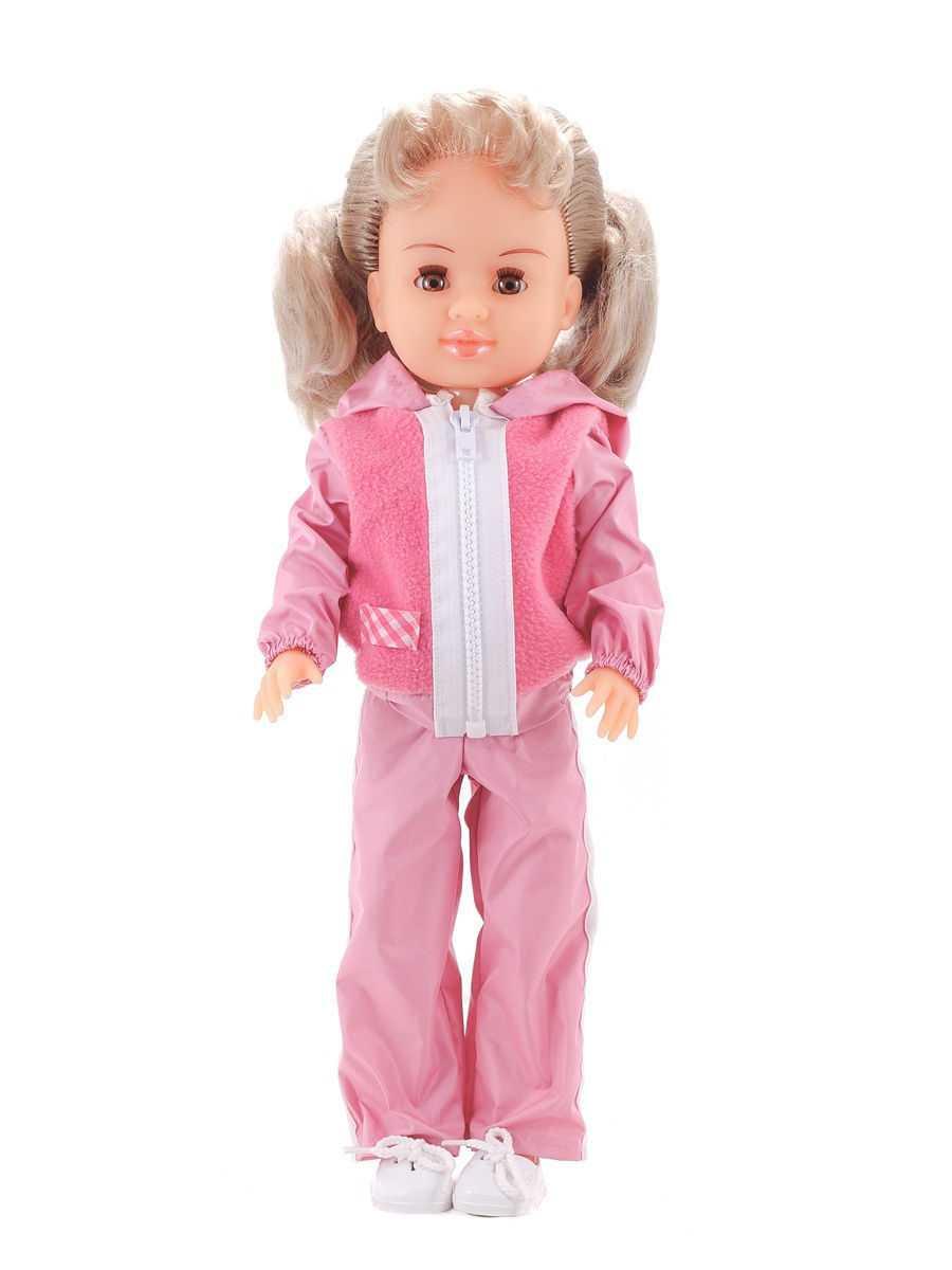 Лучшие современные куклы 2020 года: рейтинг новых, популярных, модных, крутых, интересных кукол для девочек
