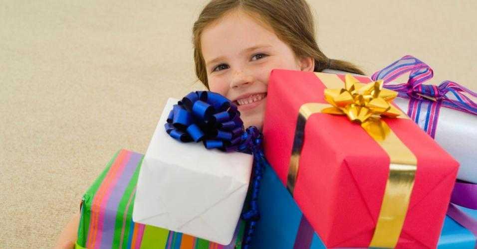 Что подарить мальчику на день рождения 12 лет