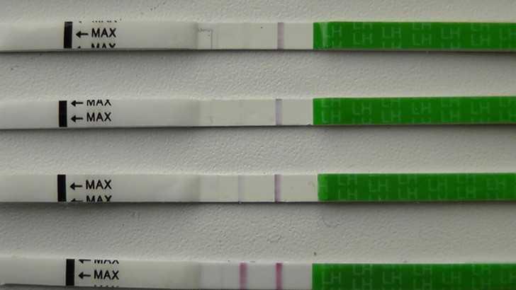 6 преимуществ теста на беременность «ева». вся правда о тесте на беременность ева-тест