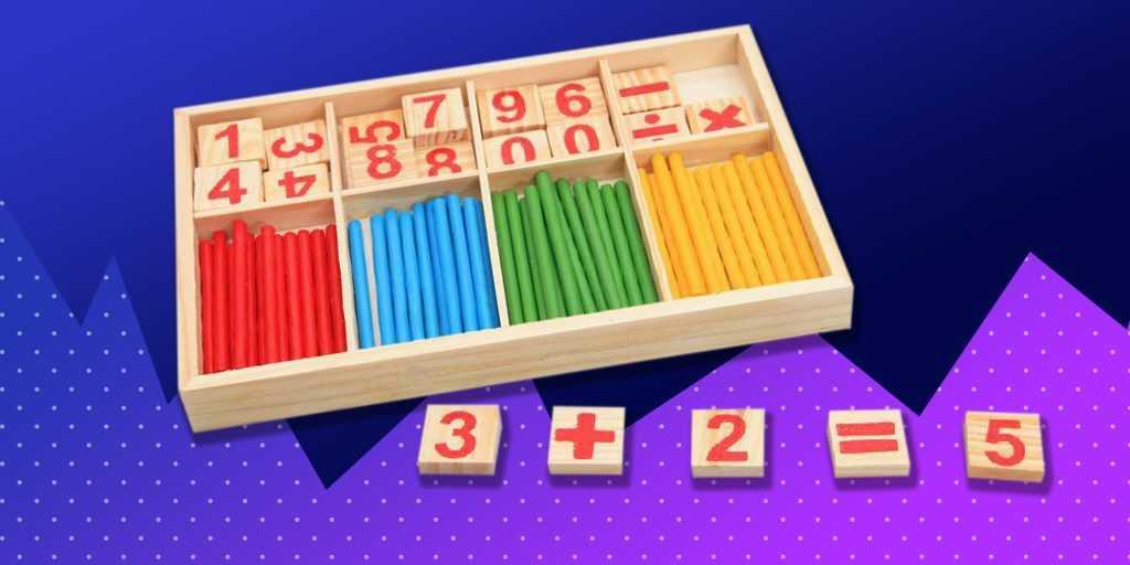 Как научить ребёнка считать в уме? . ментальная арифметика: обучение ребенка устному счету с помощью абакуса - счетов.
