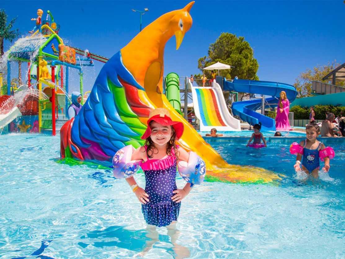 10 лучших отелей кемера для отдыха с детьми в 2020 году - коллекция кидпассаж