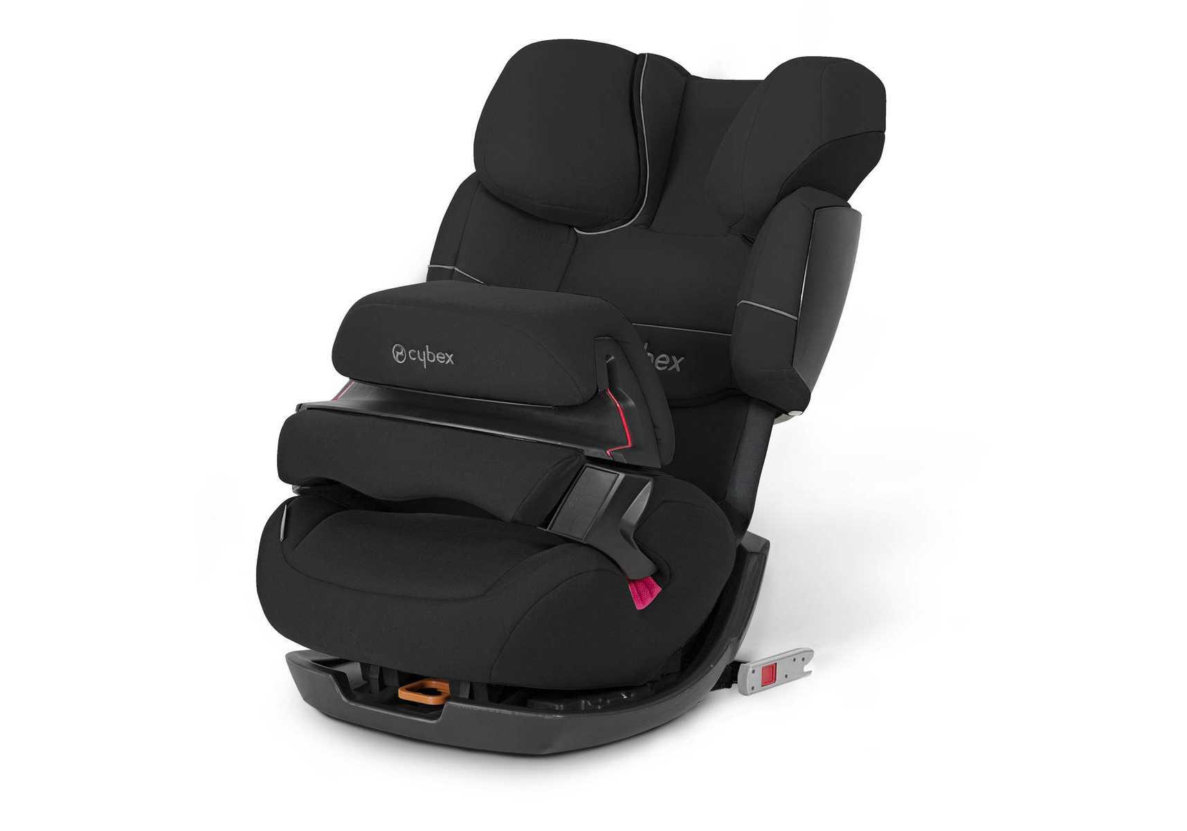 Автокресло chicco (34 фото): youniverse fix, cosmos и eletta на 9-36 кг, детские автомобильные кресла, отзывы