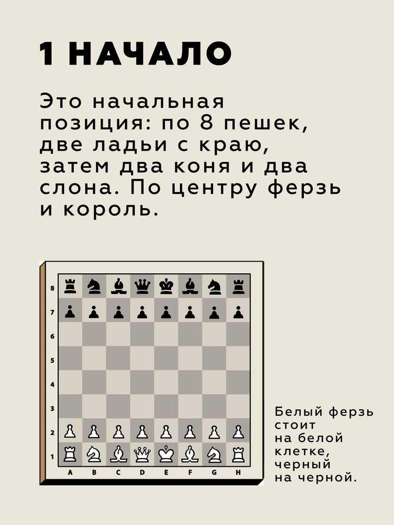 Как научить ребенка играть в шахматы - wikihow