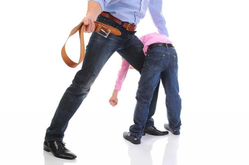 7 причин не шлепать ребенка, всего 3 запрета и никаких наказаний. запрет на агрессию