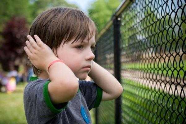Синдром аспергера: симптомы и лечение у взрослых и детей