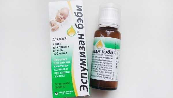 «саб симплекс» для новорожденных: как правильно давать ичем можно заменить?