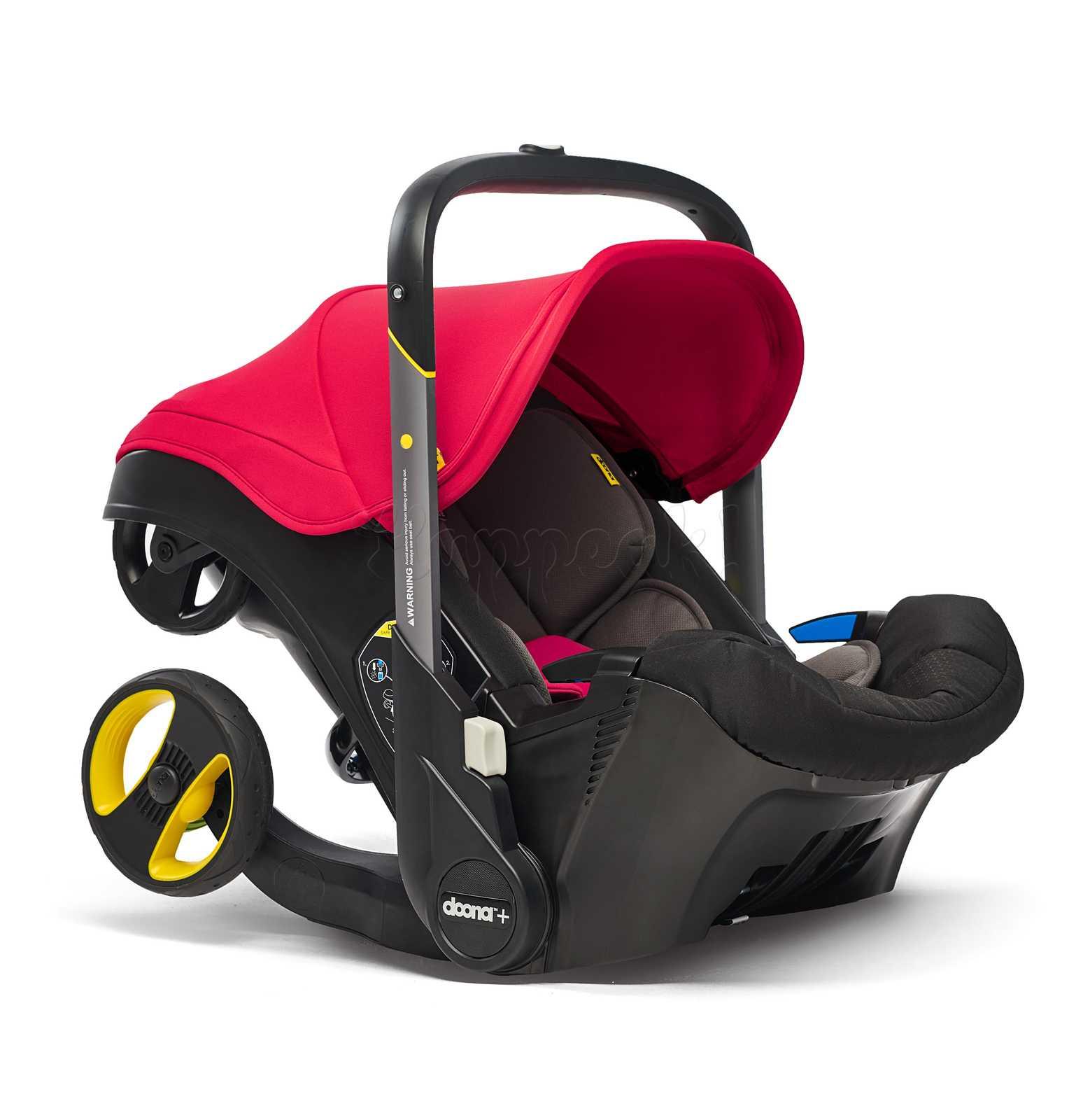 Simple parenting doona коляска автокресло - купить в интернет-магазине annapolly.ru симпл парентинг дуна, узнать цены, фото, отзывы, характеристики, размеры, вес