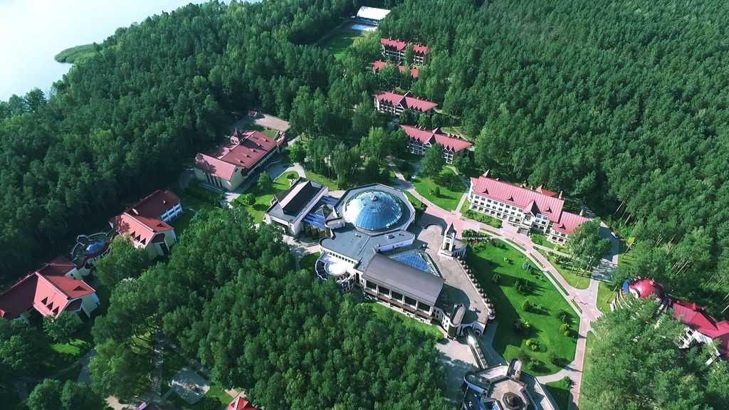 Отдых в беларуси: 10 санаториев, куда можно поехать самому или отправить родителей
