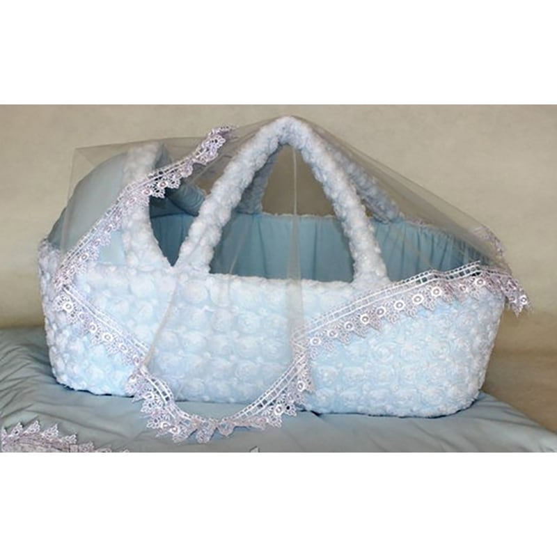 Переноски для новорожденных: люльки для детей и детские сумки-переноски с жестким дном для младенцев с рождения, корзина для малыша