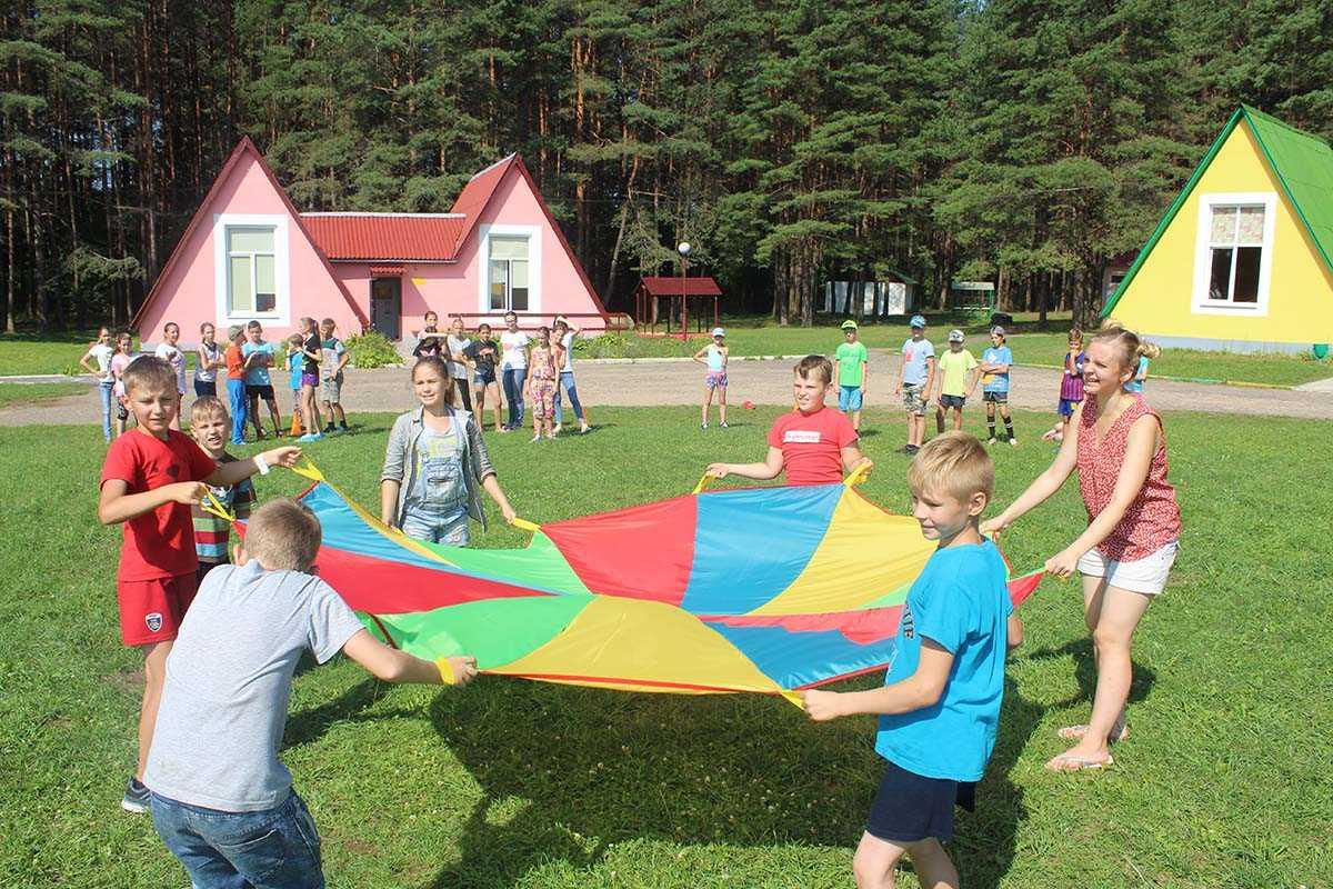 «орлёнок» всероссийский детский центр, лето 2020 г., россия,краснодарский