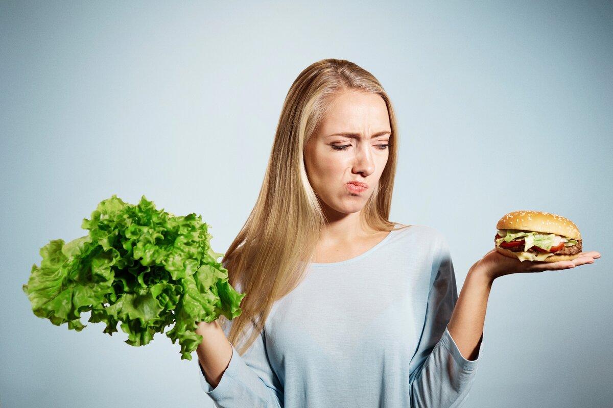 10 вредных привычек, от которых трудно избавиться