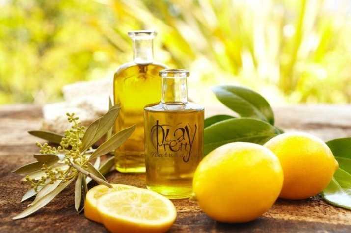Оливковое масло при беременности от запоров | tsitologiya.su