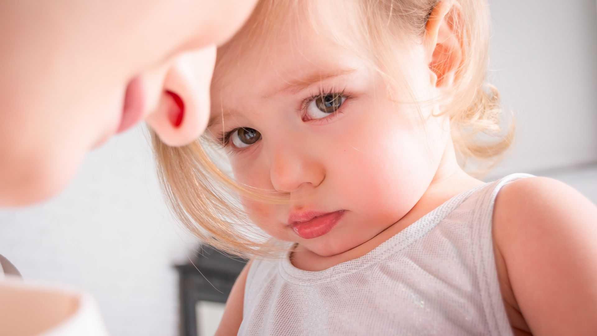 Истерика у ребенка: что делать? 3 истории от многодетного отца. меня осудили за истерику ребенка в магазине