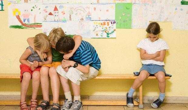 Если ребенка дразнят в школе. что делать, если вашего ребенка дразнят и обзывают одноклассники - советы психолога.