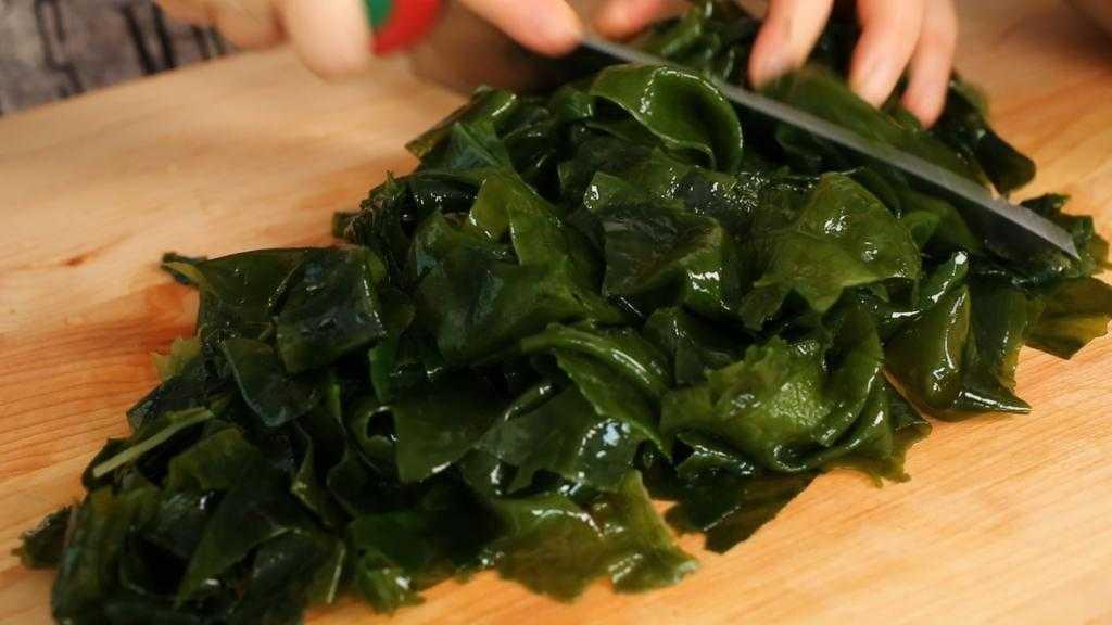 Какие можно морсы кормящей маме при грудном вскармливании