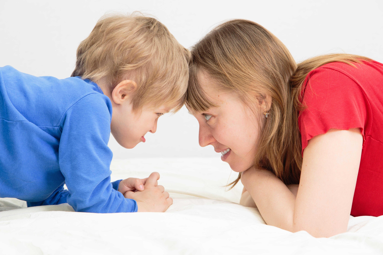 Урок 9 а как насчет дисциплины?. самая важная книга для родителей (сборник)