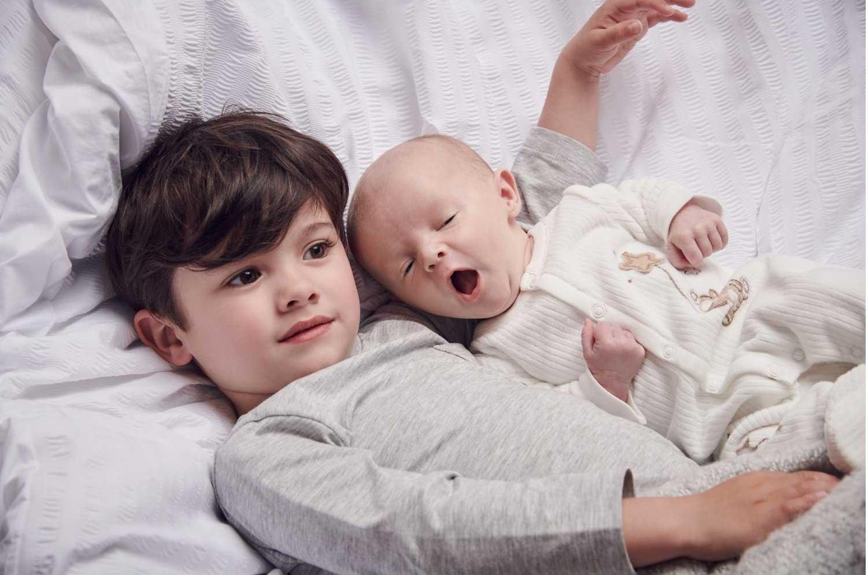 Как уложить ребенка спать за 5 минут, комаровский