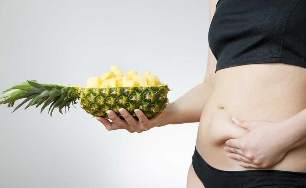 Можно ли беременным ананас в 1, 2, 3 триместре: польза и вред свежих и консервированных ананасов при беременности