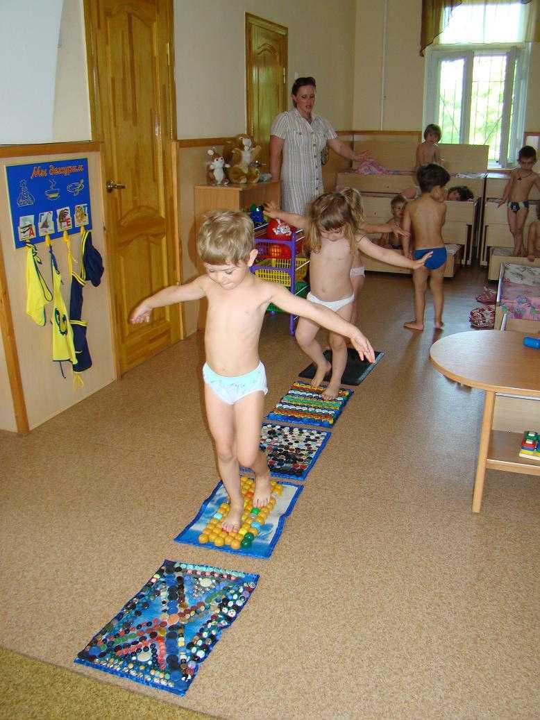 Закаливание детей - правила, способы, методы и влияние закалки на организм (85 фото)