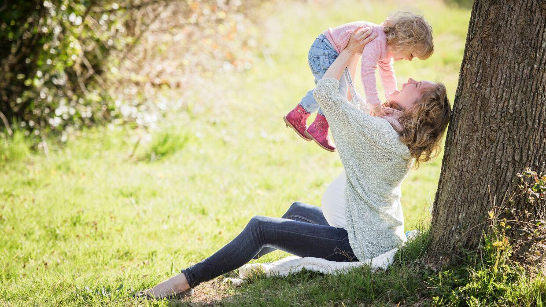 Учим ребенка ходить на горшок без стресса для него самого и родителей: эффективные методики и рекомендации специалистов | новости