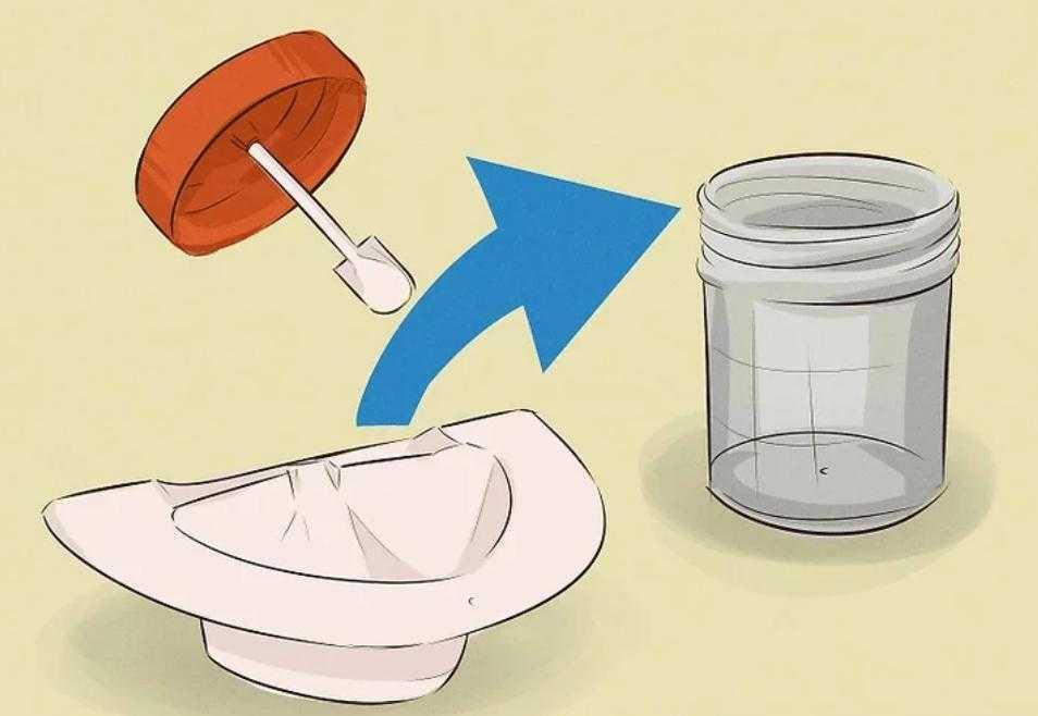 Как правильно сдавать анализ кала у грудного ребенка – особенности сбора и хранения, количество для разных исследований