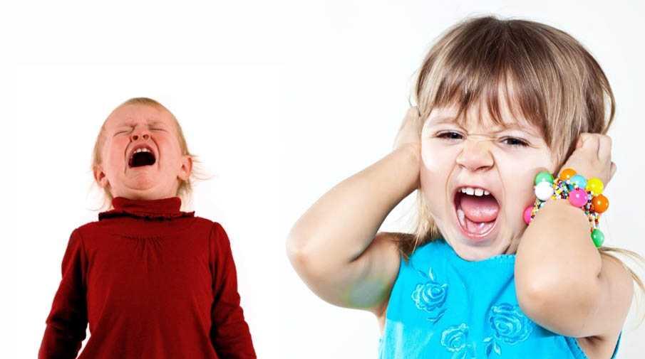 Как быстро успокоить новорожденного ребенка при плаче, истерике, капризах