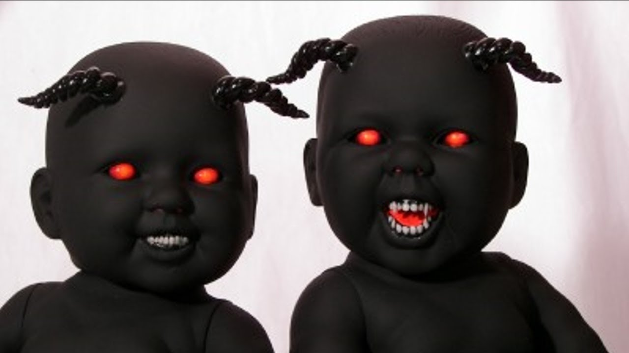 Рейтинг топ-10 самых вредных детских игрушек. как покупать игрушки из пвх?