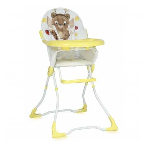 Стульчики для кормления lorelli (bertoni): разновидности и характеристика детских стульев, отзывы