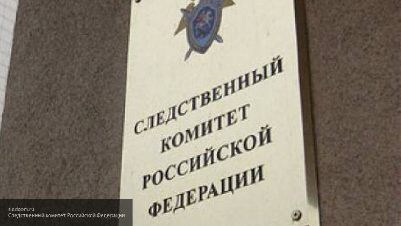 Правовая природа суррогатного материнства по действующему российскому законодательству