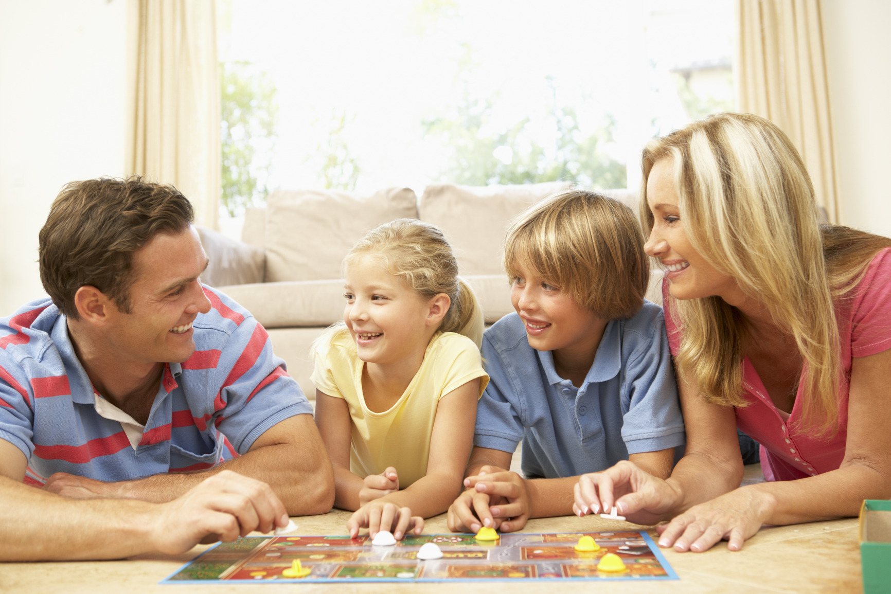 ? 40 уникальных увлечений для детей - большой ребенок(2020)