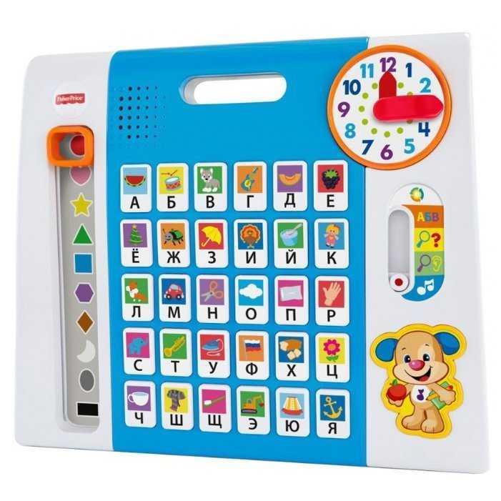 10 лучших детских развивающих и для рисования планшетов. недорогие игровые, обучающие модели для детей от 2 … 5 лет азбукварик, turbokids princess new, joy toy и др.