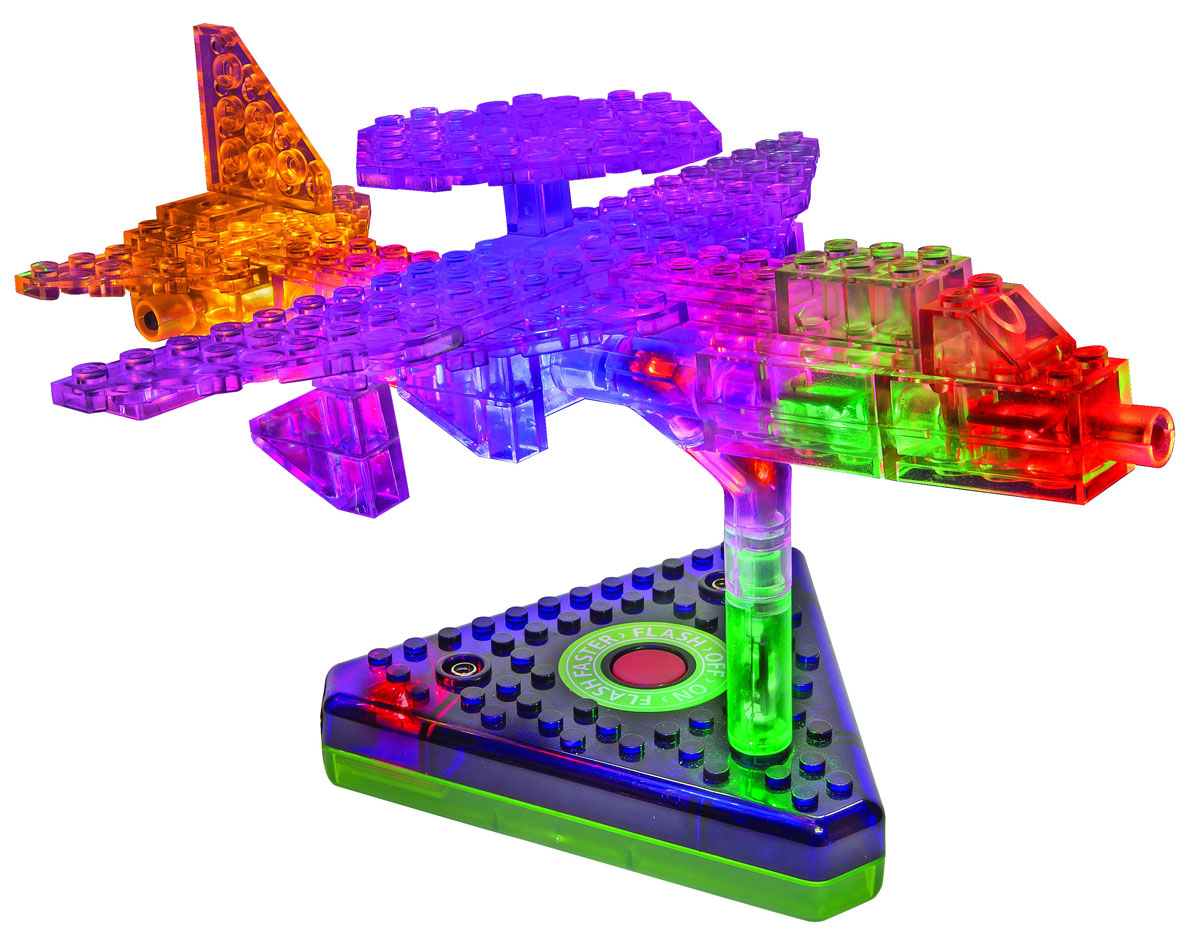 Топ-25 популярных игрушек 2020