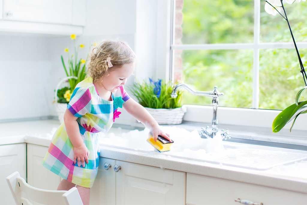 Как приучить ребенка к порядку: советы психолога по приучению ребенка к чистоте и самостоятельности | женский журнал читать онлайн: стильные стрижки, новинки в мире моды, советы по уходу