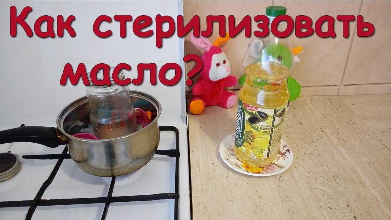 Масло от растяжек при беременности: кокосовое, веледа, оливковое, миндальное, джонсон беби, мустела, льняное, из зародышей пшеницы, рейтинг лучших средств