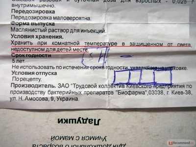 Папаверин при беременности: для чего назначают, инструкция по применению таблеток, свечей и уколов на ранних и поздних сроках / mama66.ru