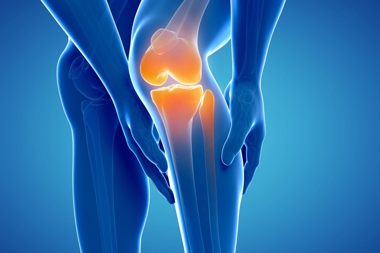Психосоматические причины болезней суставов тела – рекомендации по восстановлению | сайт про суставы