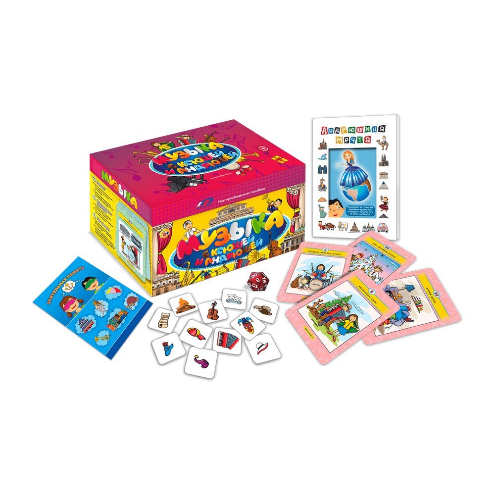 Какие популярные игрушки для детей 6 лет и как правильно выбрать покупку